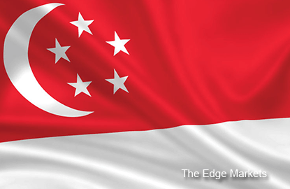 Malaysia-bashing at Singapore election rallies lost on young voters, say analysts