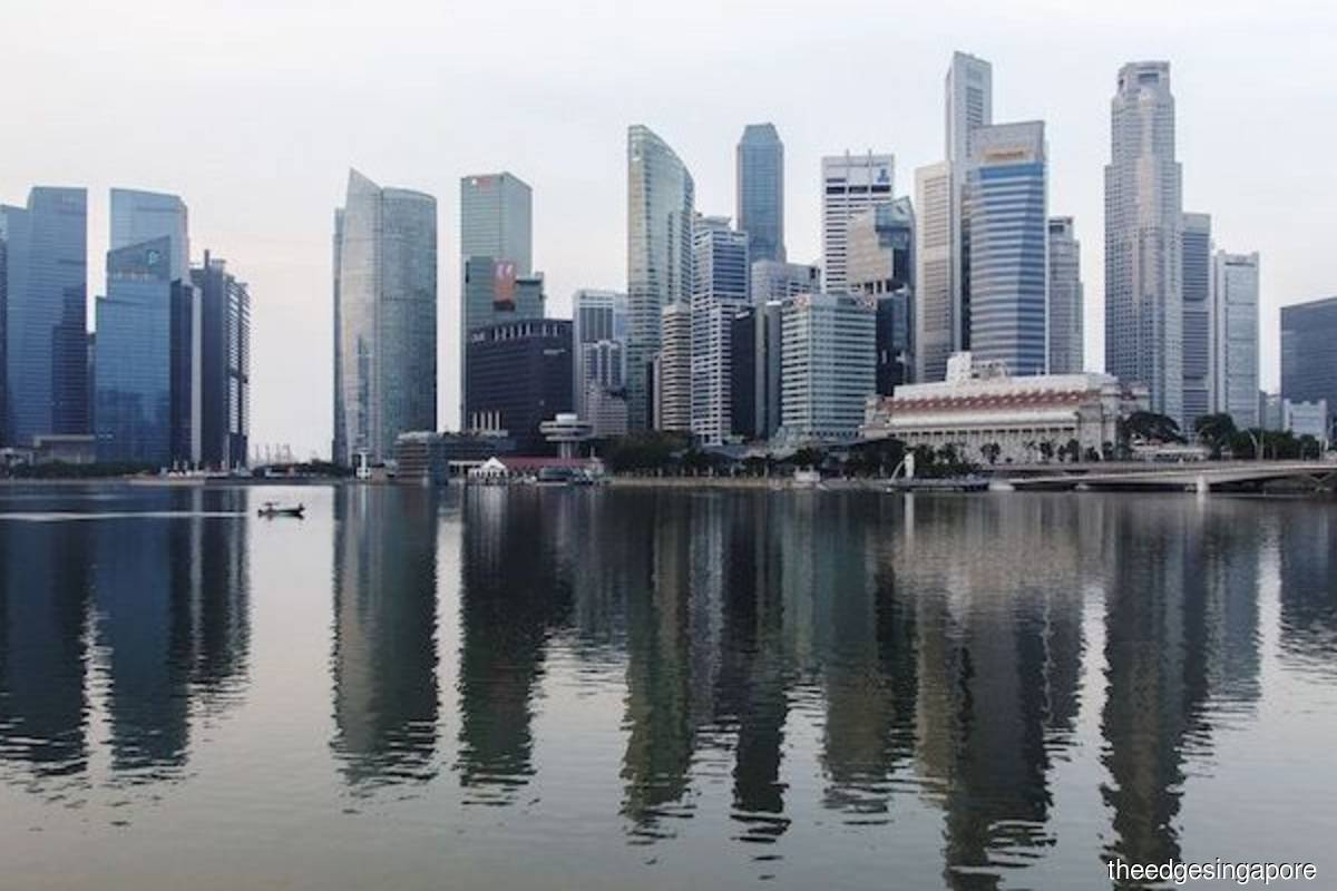 Covid-19: Singapore revises charging policy for SHN facilities & treatment