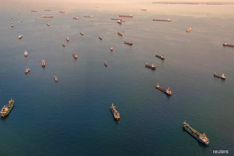 Piracy spike in Singapore Strait prompts calls for tighter security