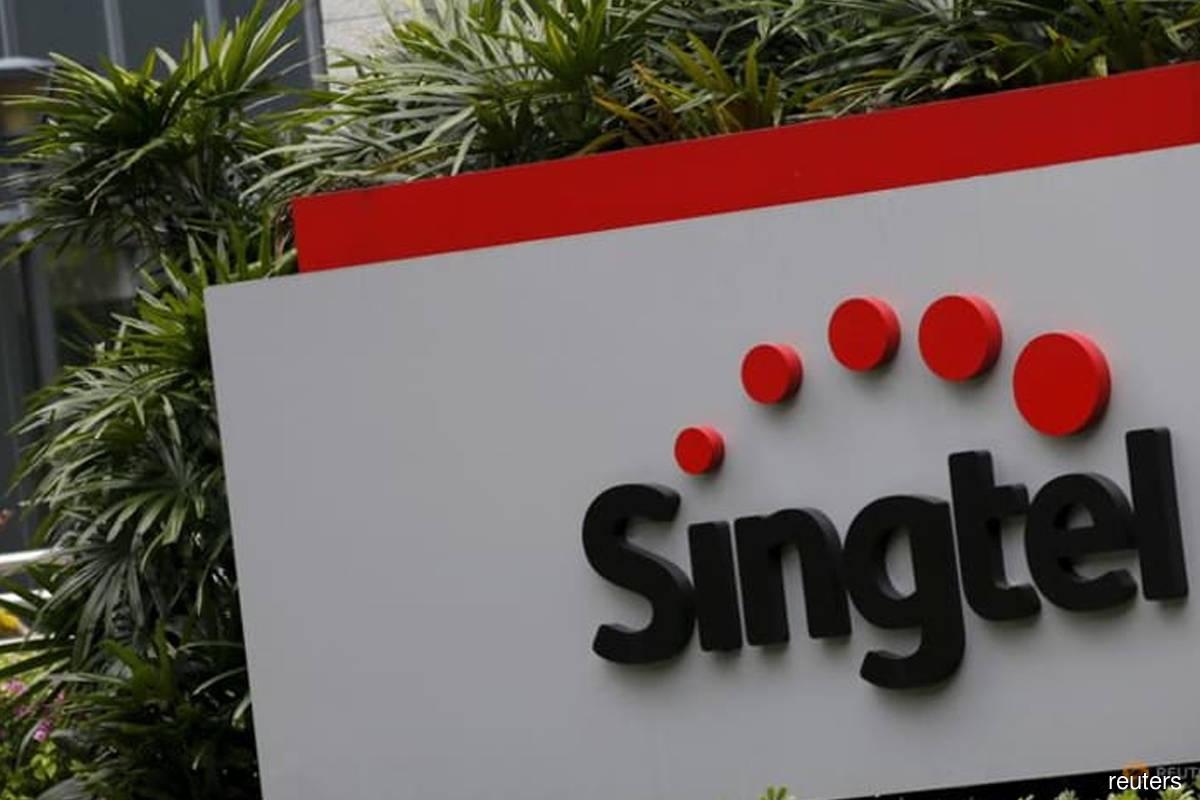 Singtel divests Australian tower network to AustralianSuper for US$1.4 billion