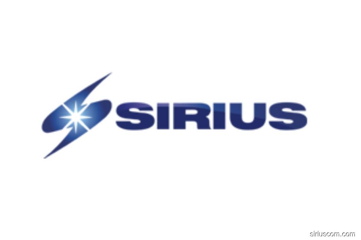 CDW to buy Sirius Computer Solutions for US$2.5 billion