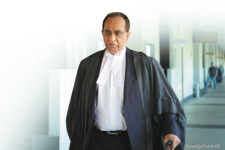 'Why didn't defence raise forgery concern earlier?'