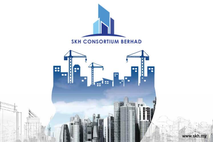 Bursa queries SKH Consortium on share price spike