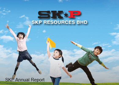 SKP Resources wins RM600m per year contract
