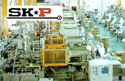 skp_theedgemarkets