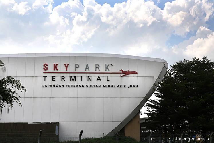 Subang Skypark to be rejuvenated