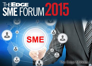 sme-forum-2015_theedgemarkets