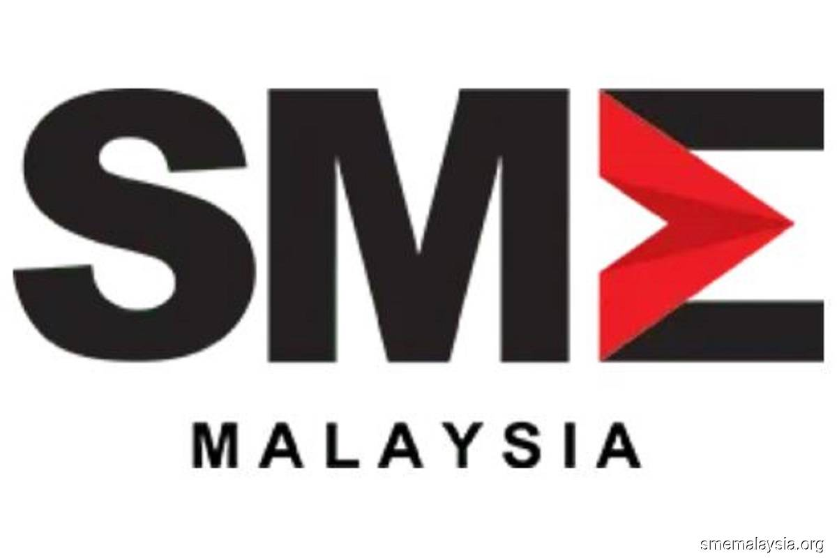 Implement a six-month automatic loan moratorium for all borrowers, says SME Association of Malaysia