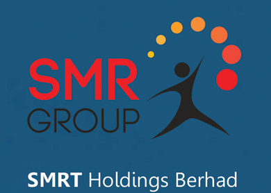 smr_group_logo