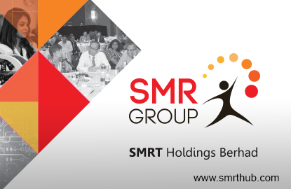 SMRT to jointly develop Cyberjaya International School