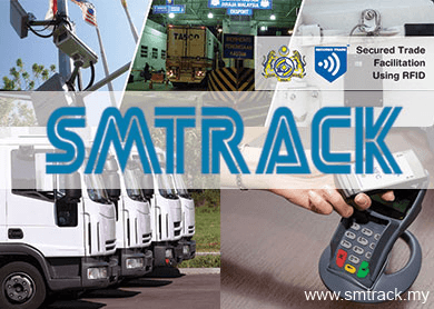 SMTrack CEO ceases to be substantial shareholder
