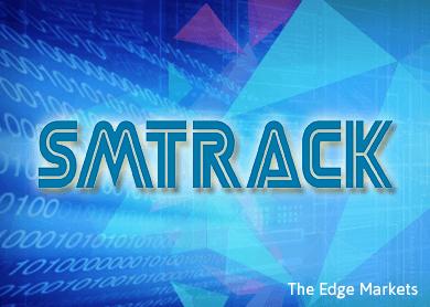 smtrack_swm_theedgemarkets.png