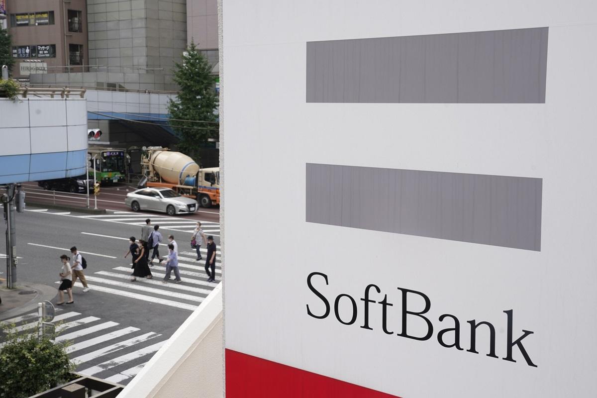 SoftBank invests US$1.7b in Yanolja ahead of IPO