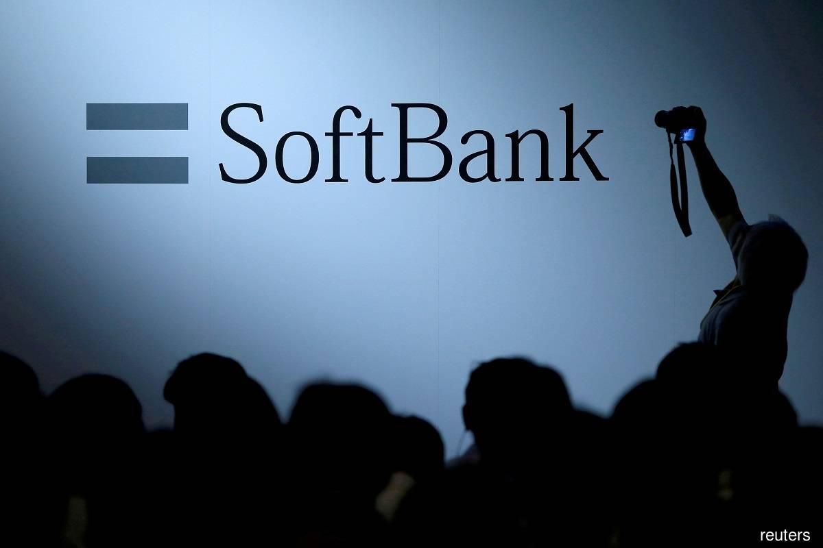 SoftBank renews bet on Latin America with US$3 billion fund