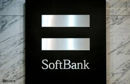 SoftBank nears deal to invest US$3 bil in U.S. startup WeWork - CNBC