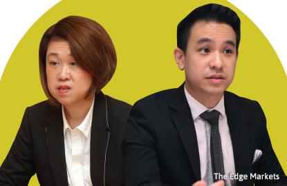 Finance: Bankruptcy Act amendment to reduce debtors' burden