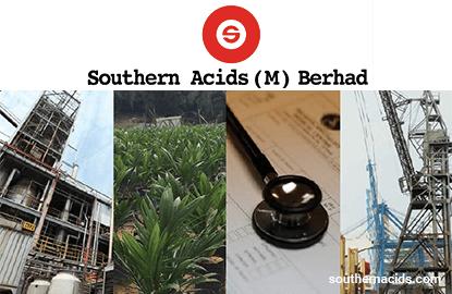 southern-acids