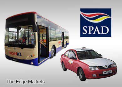 spad-taxi-bus_theedgemarkets