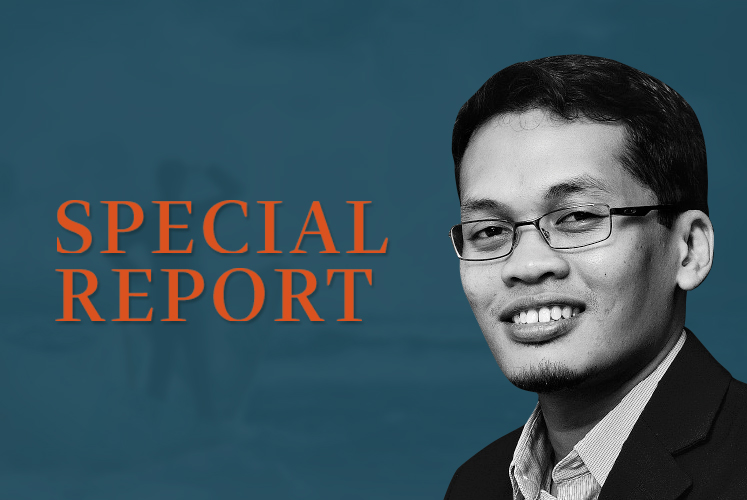 Special Report: MySay: Be measured and transparent in GLC reforms