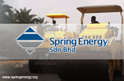 Spring Energy plans IPO for quarry and bauxite mining expansion