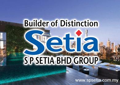 S P Setia unfazed by ringgit's impact on Battersea project