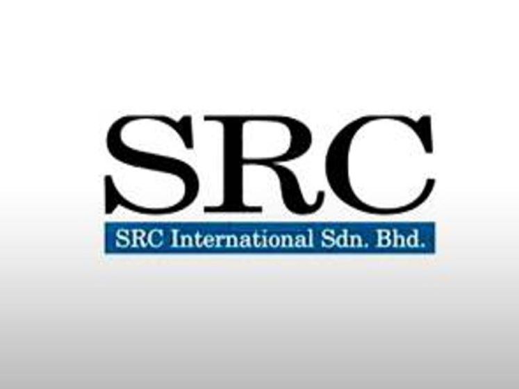 SRC board approved US$45.5m investment without feasibility study