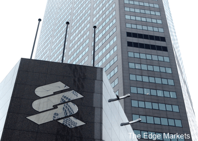 standard-chartered-building_theedgemarkets