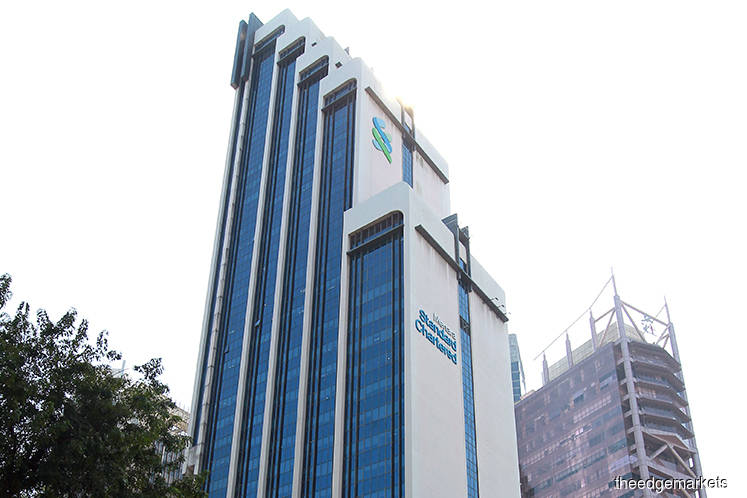 StanChart launches WOWnita to support women entrepreneurs