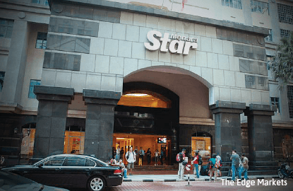 Star Media's Cityneon could turn around in 4Q