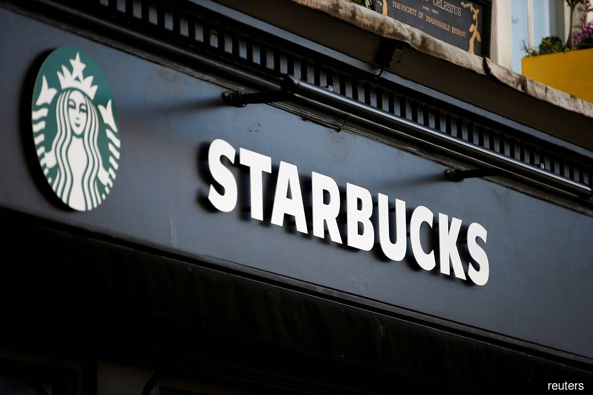Starbucks to have near-complete presence in Malaysia by end-2021 with new outlet in Perlis — Berjaya Food