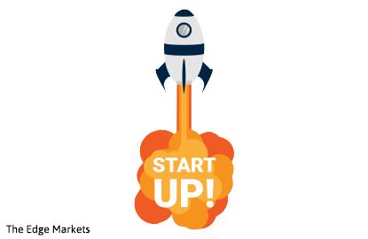 #edGY: Start-ups hopeful despite bleak outlook