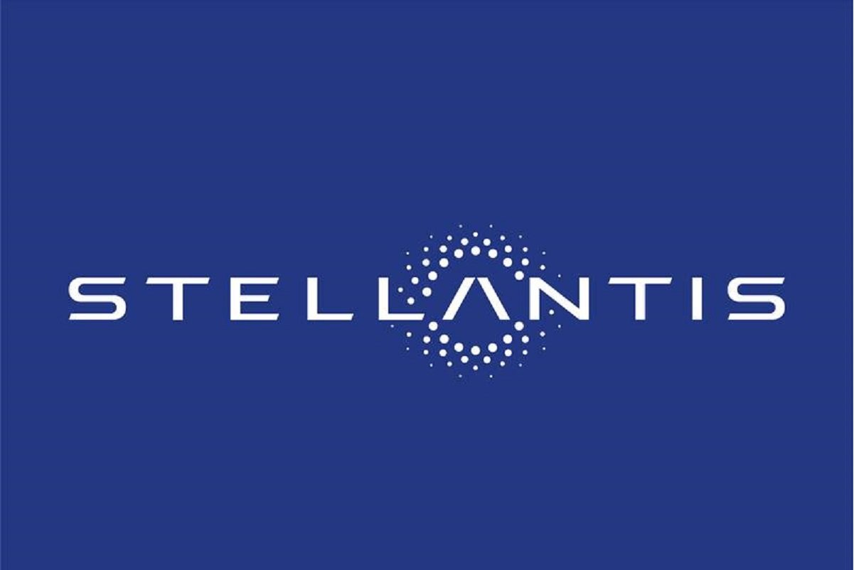 Carmaker Stellantis off to a strong start