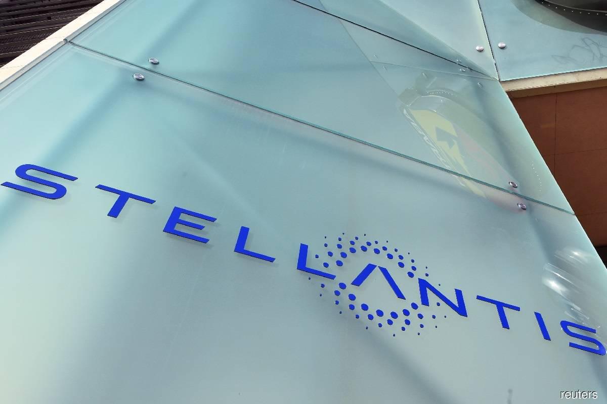 Stellantis aims to lift Fiat Chrysler margins towards PSA levels