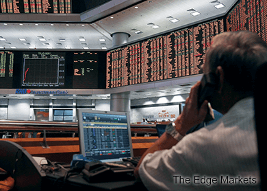 stock_market_galery_theedgemarkets