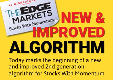 stock_momentum_new_improved