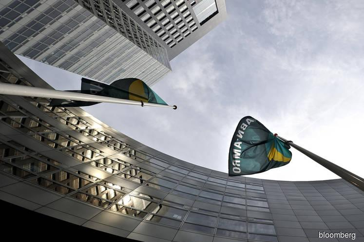 Scandal after scandal spurs hiring boom at large European banks