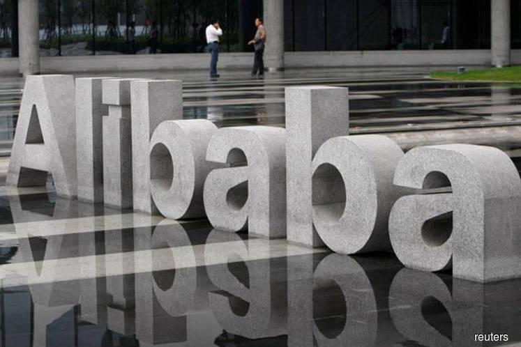 Alibaba is said to postpone some hiring, cut travel spending