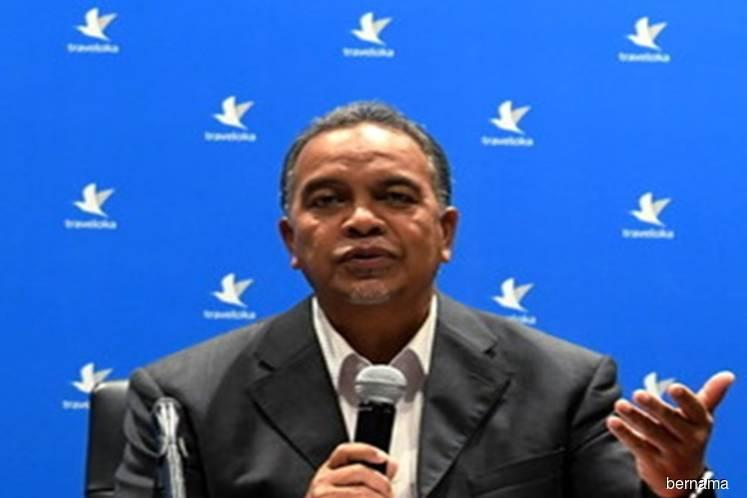 MoF to verify unpaid IRB refunds