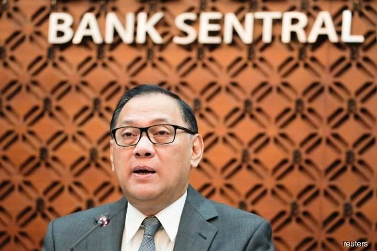 Malaysia, Indonesia, Thailand appoint local FX settlement banks