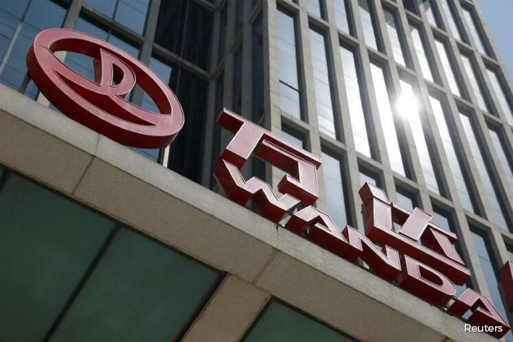 Wanda deal leaves JPMorgan and Nomura with opposite bond calls