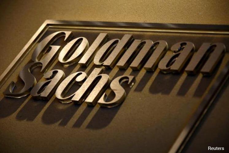 Goldman Sachs wins dismissal of lawsuit in US over ties to Najib