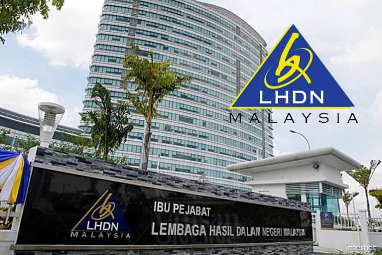 Malaysia achieves record direct tax collection of RM13.72b in 2018