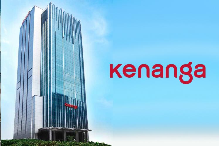 Kenanga IB enters negotiations to acquire Inter-Pacific Securities