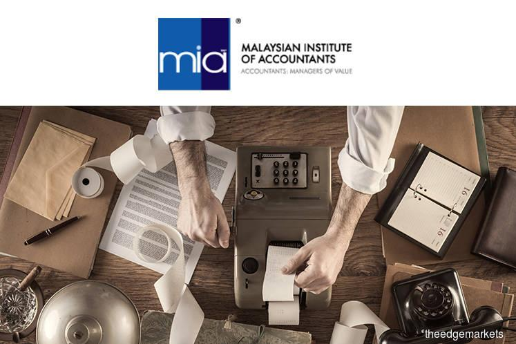 MIA urged to take action against Deloitte partner for lying to PAC on 1MDB