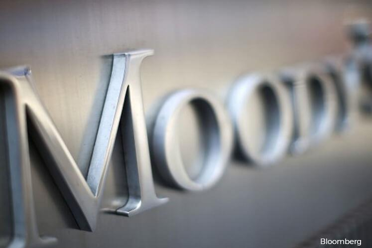 Removal of GST is credit negative for Malaysia – Moody's