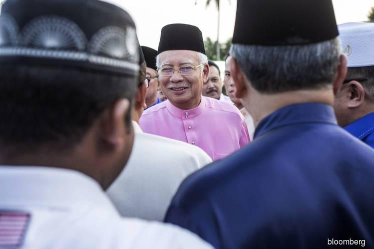 Your guide to Malaysia's coming general election: QuickTake Q&A