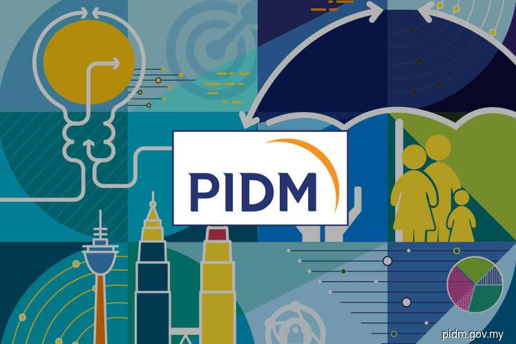 Malaysia's PIDM revises premium framework for bank risk profile assessment