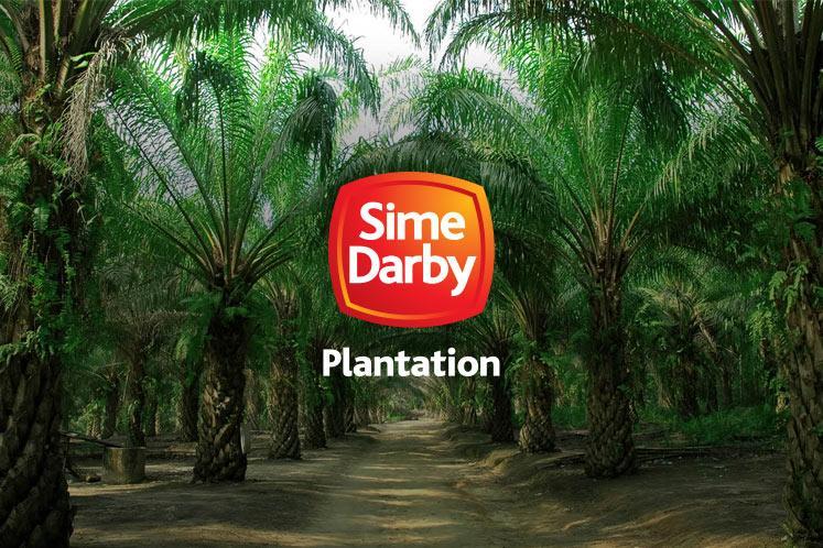 Sime-Darby-Plantation_www.simedarbyplantation.com