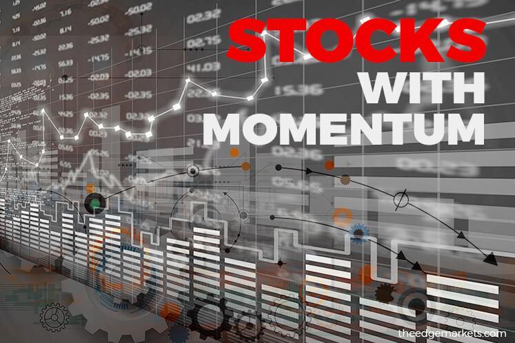 Ancom Logistics, Ancom Bhd, M-Mode, Eversendai, Nylex, Silk, Luster