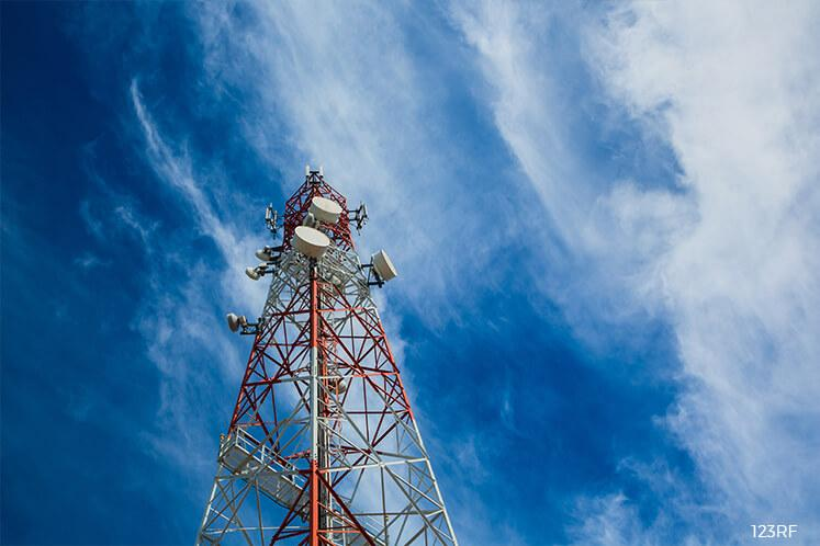 Celcom to upgrade network in Klang Valley by August